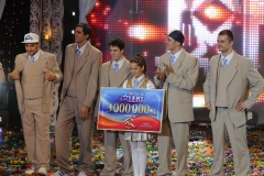 2008 winners slovakias got talent